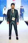 Aayushman Gujral - Actor in Dehradun   www.dazzlerr.com