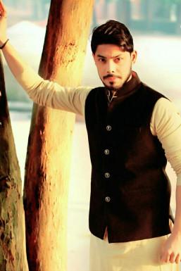 Dazzlerr - Vipin Tariyal Model Delhi