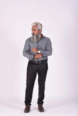 Manoj Panchariya - Model in Nashik | www.dazzlerr.com