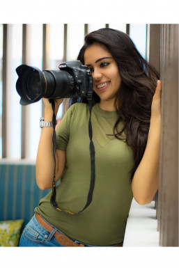 Ridhi Jain Photographer Kolkata