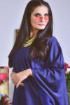 Dazzlerr - Preeti Chhikara Deswal Model Gurgaon