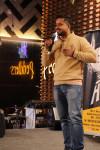 Dazzlerr - Madhav Mehandru Comedian Kapurthala