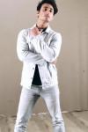 Ali Shaquib - Actor in Mumbai | www.dazzlerr.com