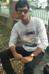 Karthik .S - Actor in  | www.dazzlerr.com