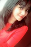 Dazzlerr - Nisha Sharma Model Puri