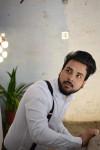 Dazzlerr - Navdeep Singh Model Delhi