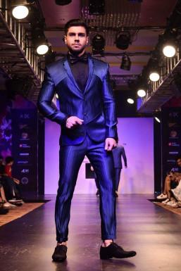 Gaurang Arora Model Delhi
