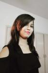 Dazzlerr - Sushmita Biswas Model Delhi