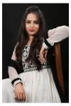 Dazzlerr - Husna Shaikh Model Mumbai