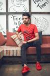Lokesh Singh Bais - Actor in Mumbai | www.dazzlerr.com