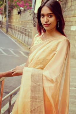 Dazzlerr - Navya Krishna Model Chandur