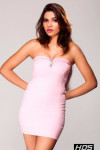 Dazzlerr - Avika Raj Model Mumbai