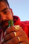 Dazzlerr - Monty Thakur Model Baddi
