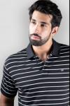 Siddhant Aneja - Actor in Chandigarh | www.dazzlerr.com