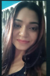 Dazzlerr - Kanika Kaushik Makeup Artist Delhi