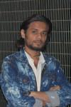 Siddharth Jain - Actor in Delhi | www.dazzlerr.com
