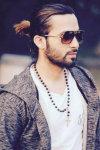 Dazzlerr - Rahul Model Chandigarh