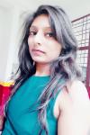 Dazzlerr - Aparna Chauhan Model Mumbai