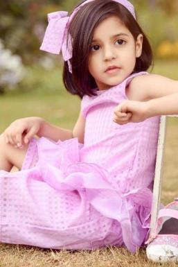 Shilpa Gambhir Model Delhi
