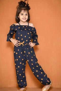 Dazzlerr - Shilpa Gambhir Model Delhi