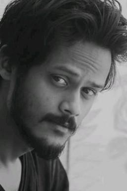 Vishnu Krishna Photographer Bangalore