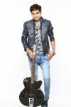 Amit Kumar - Model in  | www.dazzlerr.com