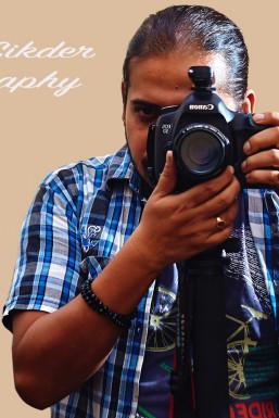 Rupam Sikder Photographer Kolkata