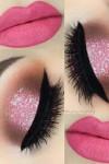 Dazzlerr - Reet Kaur Makeup Artist Patiala