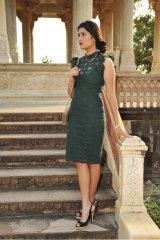 Drisshika - Model in chandigarh | www.dazzlerr.com