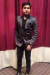 Rahul Budhani - Actor in Navsari | www.dazzlerr.com