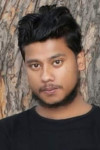 Shashikant Prasad - Actor in New Delhi | www.dazzlerr.com