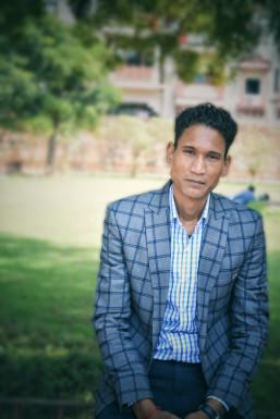 Nitin Sharma Photographer Ghaziabad