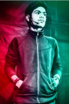 Lavish Choudhary - Actor in Bamora | www.dazzlerr.com