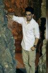 Dazzlerr - Ayush Bhardwaj Model chandigarh