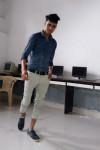 Mukesh Khairwa - Actor in    www.dazzlerr.com