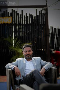 Navjot Singh Photographer Amritsar