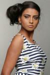 Himanshi Singh - Actor in Mumbai | www.dazzlerr.com