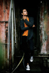 Dazzlerr - Rahul S Kumar Model Delhi