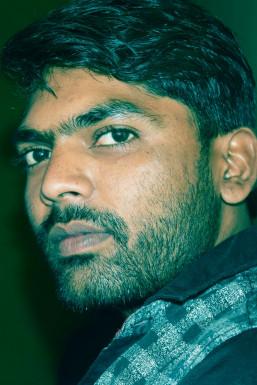 Sunil Maurya - Photographer in Lucknow | www.dazzlerr.com