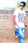 Dazzlerr - Mubashir Latif Model Chandigarh