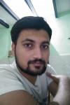 Pradeep Yadav - Actor in Gurgaon | www.dazzlerr.com