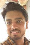 Dazzlerr - Loveneesh Kumar Model Chandigarh