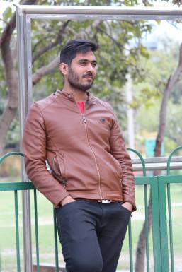 Dazzlerr - Yogesh Latta Model Delhi