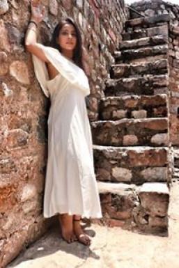 Bhawna Chou - Actor in Delhi | www.dazzlerr.com