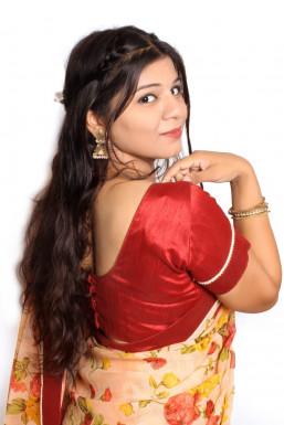 Dazzlerr - Neha Bhole Model Pune