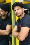 Mohit Sharma - Actor in Delhi | www.dazzlerr.com