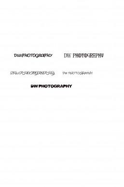 Dinesh Wagh Photographer Mumbai