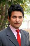 Dazzlerr - Devender Singh Photographer Delhi