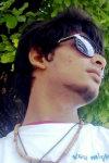 Dazzlerr - Mo Hit Model Chandigarh