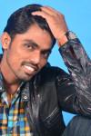 Raj Veer Singh - Actor in Jodhpur | www.dazzlerr.com